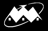 Ameri-mex Contractors Inc Logo